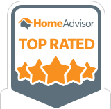 JAD Basement Systems, LLC is Top Rated in Hartford